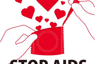12月1日は世界エイズデーです