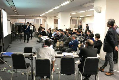 山形県臨床研修指導医講習会が開催されました