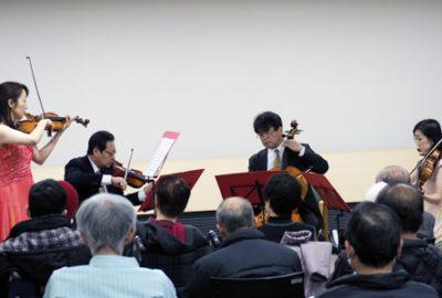 読売日本交響楽団ハートフルコンサートが開催されます