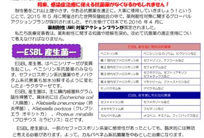 「ICTニュース」(H29年8・9月号)を発行しました