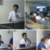 第11回 救急災害勉強会を開催しました