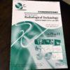 当院の診療放射線技師の論文が学会誌に掲載されました