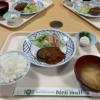 「レストラン&カフェ ビアンモール」のご紹介