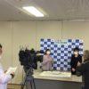 テレビ番組「いき☆いき やまがた」に当院がでます!