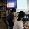 「令和3年度 第2回救急災害勉強会」が開催されました。